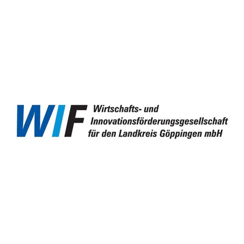 Onlinepräsentation bei WIF - Zukunft des Personal- und Qualifikationsmanagements